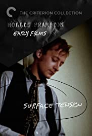 Surface Tension (1968) 720p