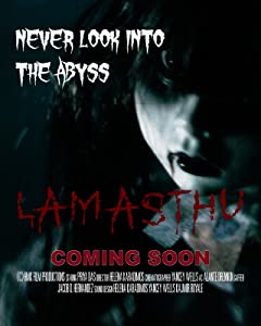 Websites for easy downloading movies Lamashtu by none [[movie]