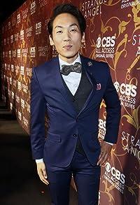 Primary photo for Keye Chen