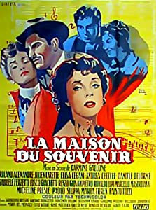 Top free movie watching site Casa Ricordi Italy [640x320]
