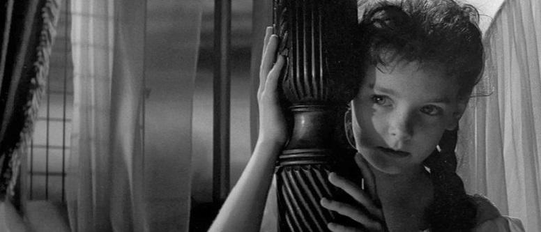 The Innocents (1961) Online Subtitrat in Romana