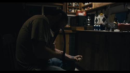 Back Fork Trailer