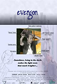 Evergon Poster