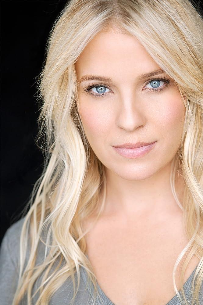 Alicia Leigh Willis body