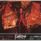 Robert Englund in The Phantom of the Opera (1989)
