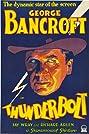 Thunderbolt (1929) Poster