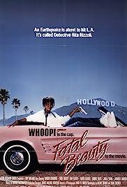 Fatal Beauty (1987) 720p
