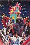 Guys Next-Door (1990)