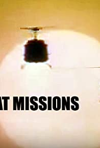 Primary photo for Combat Missions