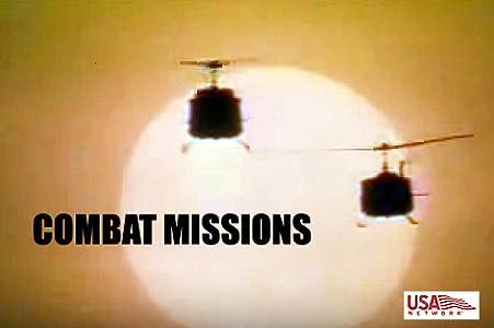 Smart tv movie downloads Combat Missions USA [[480x854]