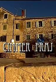 Cimmer fraj (2006)