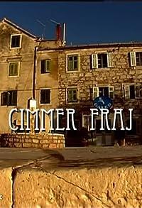 Primary photo for Cimmer fraj
