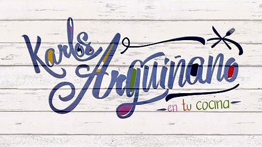 Die neuesten Filme kostenlos herunterladen Karlos Arguiñano en tu cocina: Episode dated 9 July 2004 (2004)  [UltraHD] [640x360] [Mkv]