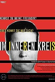 Im inneren Kreis (2017)