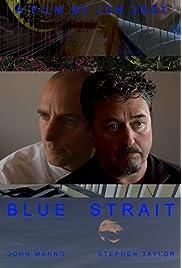 Blue Strait