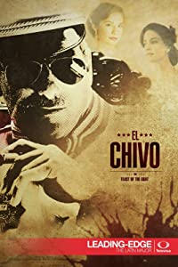 Film dvdrip télécharger torrent El Chivo: Episode #1.61 by Andrés Biermann, Rolando Ocampo [480x360] [1080p] [640x352]