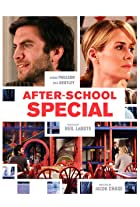 After-School Special