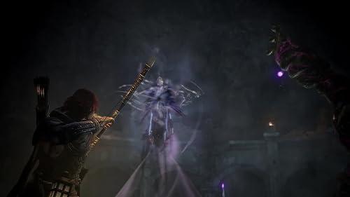 Dragon's Dogma: Dark Arisen: Next Gen Teaser