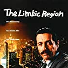 Edward James Olmos in The Limbic Region (1996)