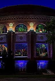 Shining Light: First United Methodist Temple, TX (digital TV channel) (2018)
