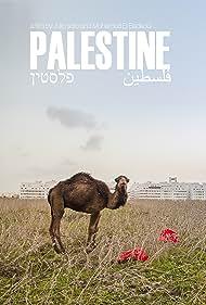 Palestine (2017)