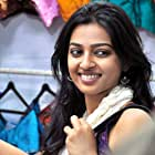 Radhika Apte in Hunterrr (2015)