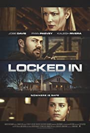 Locked In (2017) 1080p