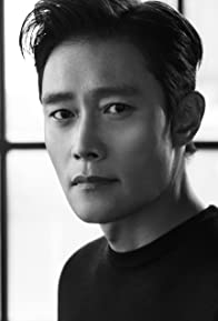 Primary photo for Lee Byung-Hun