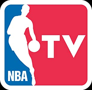HD wmv movie downloads NBA.tv: Extended Edition by [1020p]