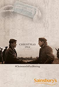 New movies 2018 mp4 free download Christmas Truce of 1914 [UltraHD]