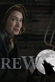 Werewolves (2014)