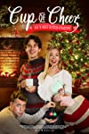 Red Band Trailer for Bad Holiday Movie Spoof Comedy 'Cup of Cheer'