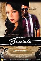 Bencinta