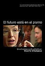 El futuro está en el porno