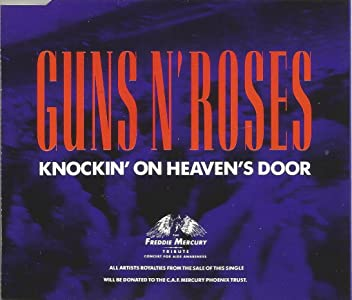 Descargas directas de películas 2018 Guns N\' Roses: Knockin\' on Heaven\'s Door (1992) by Andrew Morahan [BRRip] [480x640]
