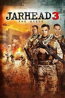Jarhead 3: The Siege (2016 Video)