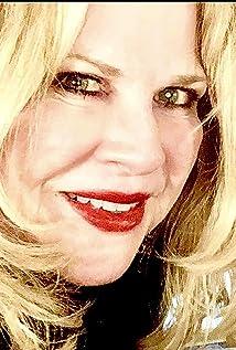 Susan Lanier Picture