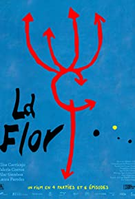 Primary photo for La Flor