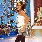 Katrina Kaif in Apne (2007)