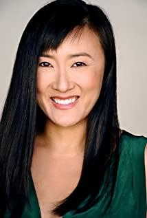 Claudia Choi Picture