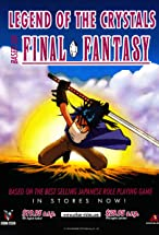 Primary image for Final Fantasy