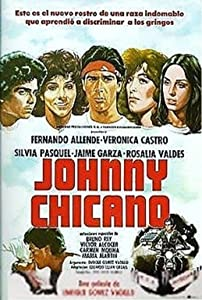 Johnny Chicano full movie download in hindi