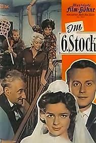 Im sechsten Stock (1954)