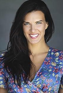 Natalie Burn westfield
