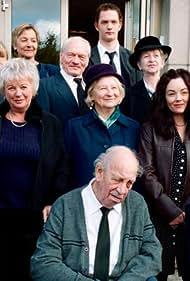 Solbacken: Avd. E (2003)