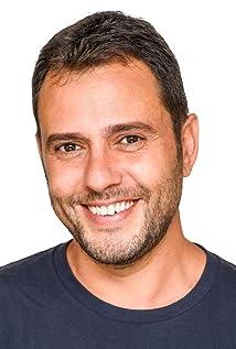 Vinicius Zinn Picture