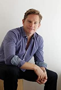 Jack Noseworthy Picture