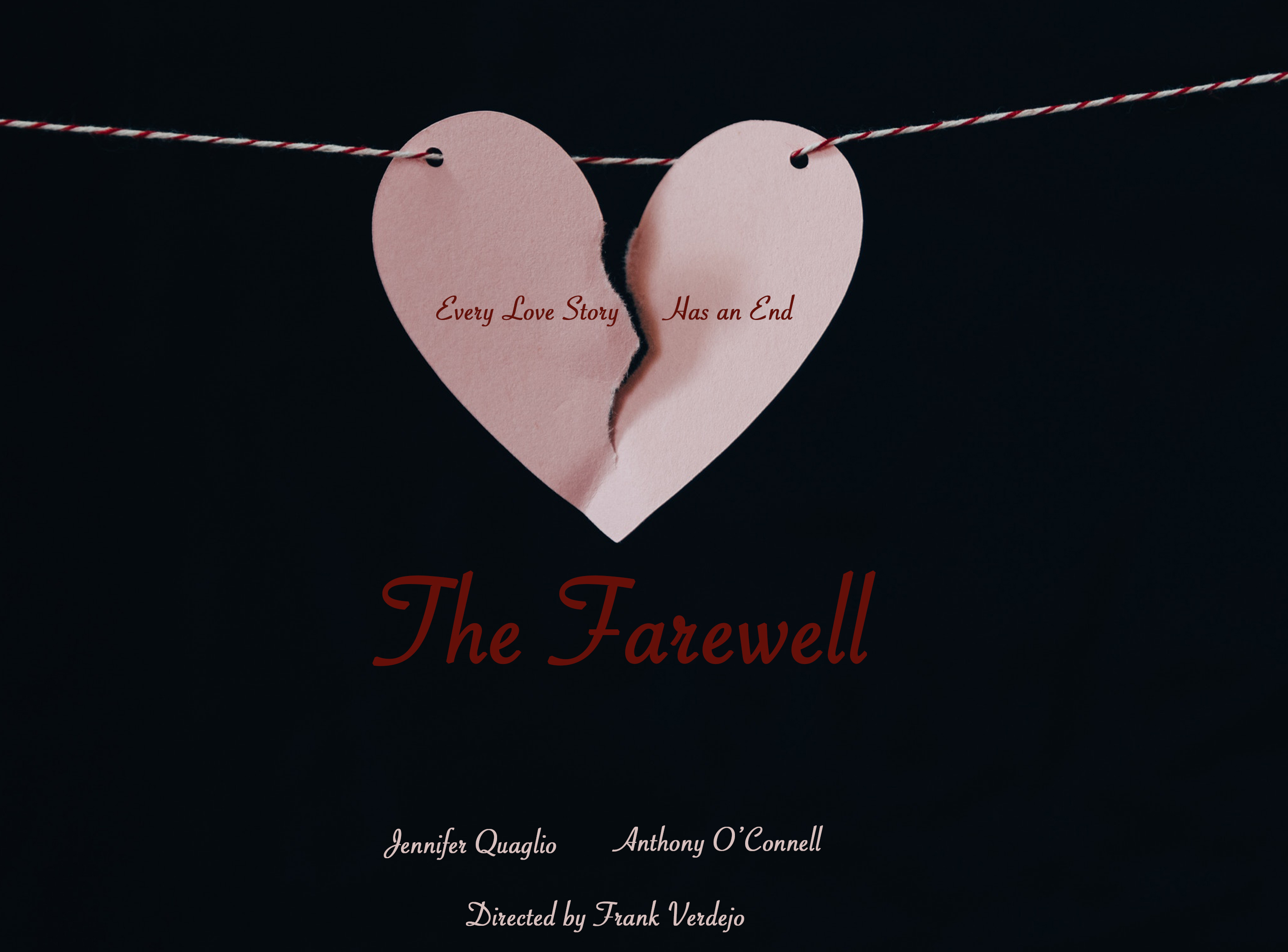 Image result for The Farewell 2019