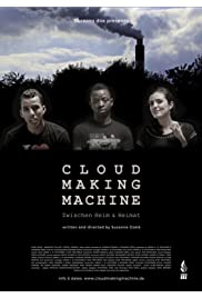 Cloud Making Machine: Zwischen Heim & Heimat