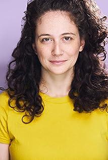 Kati Schwartz Picture